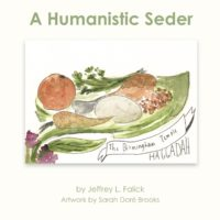 A Humanistic Seder: The Birmingham Temple Haggadah
