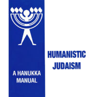 A Hanukka Manual