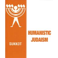 A Sukkot Manual