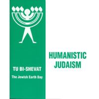 A Tu Bi-shevat Manual