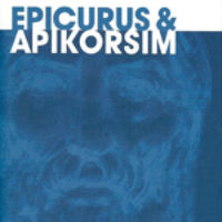 Epicurus and Apikorsim: The Influence of the Greek Epicurus and Jewish Apikorsim on Judaism