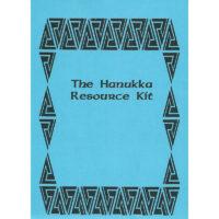 Hanukka (Kit)