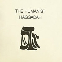 The Humanist Haggadah
